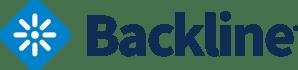 Backline_logo_original
