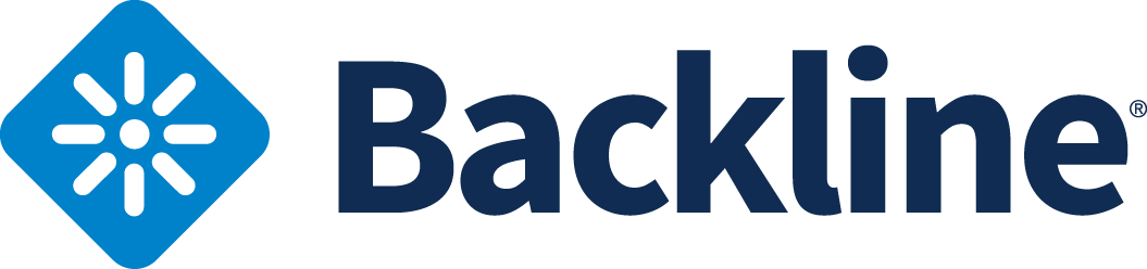 Backline_logo_original
